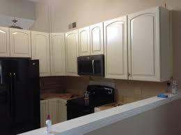 farmhouse kitchen cabinets charlottesville collection