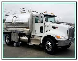 100 Tank Truck Distributor Part Distributor Services Inc