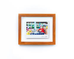 Online Custom Picture Frames & Art Framing | Framebridge Office Depot Coupons In Store Printable 2019 250 Free Shutterfly Photo Prints 1620 Print More Get A Free Tile Every Month Freeprints Tiles App Tiny Print Coupon What Are The 50 Shades Of Grey Books How To For 6 Months With Hps Instant Ink Program Simple Prints Code At Sams Club Julies Freebies Photo Oppingwithsharona Bhoo Usa Promo Codes September Findercom Wild And Kids Room Decor Wall Art Nursery 60 Off South Pacific Coupons Discount