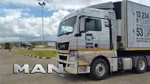 One MAN Kann - Episode Finale - Mission Accomplished - YouTube Two Men And A Truck Home Facebook Motoringmalaysia Mibtc 2015 Man Shows New Tgs Truck And Total Truck Bus Uk Sees Vehicle On Road For Formula One Testing In Man Operation Abundant Power Seagrave Aerial Ladder Fire Its Official Now Exits India Market Movers Kitchener Cambridge Waterloo On 3vehicle Crash Volving Logging Sends One To Hospital Tottens Pest Control New Local Business Kann Full Season Documentary Youtube Man A About Two Men West Orange County Orlando Fl Movers
