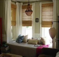 Jc Penney Curtains With Grommets by Interiors Magnificent Penneys Curtains Valances Jcpenney Drapes