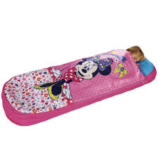 Minnie Mouse Bedroom Accessories Ireland by Minnie Mouse Bedroom U0026 Bedding Accessories Ebay