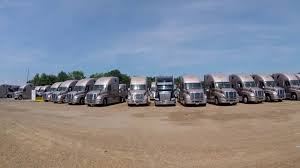 Jackson Terminal @ KLLM - YouTube Trucking Contractors Best Image Truck Kusaboshicom Kllm Increases Pay For Company Drivers And Contractors Fleet Owner Cdl Driving School Transport Services Richland Ms Rays Photos Intermodal List Of Top 100 Motor Carriers Released 2017 Cdllife Some More Pics From The Begning 2001 American Trucks Truck Trailer Express Freight Logistic Diesel Mack Increased Sign On Bonus Kllm Fresh National 1 20 2012 Flickr Photos Tagged Kllm Picssr