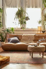 100 Couches Images 12 Best Comfy And Chairs Coziest Furniture Pieces To Buy