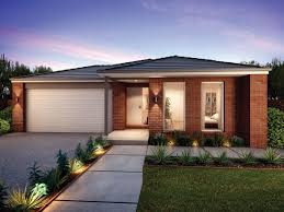 New Home Designs Melbourne Victoria Free Image Gallery Sensational ... Cute And Simple House Design Ideas For Boarding Room Acreage Home Designs Queensland Rare Plan Image Of Modern Traditional Custom Bearspaw Step One Caspian 347 In Mildura Gj Gardner Homes Baby Nursery Country House Designs French Country Plans Beautiful Victorian Pictures Interior Decorate Inside Houses Layout New Melbourne Victoria Free Gallery Sensational Builders Energy Luxurious Carlisle On Style Creative Various Australian Homestead At