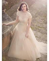 Rustic Wedding Dresses From Some Of Our Favourite Dress Designers Style D1874