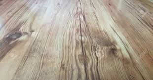 Light Brown Soft Wood Floor Surface Texture As Background Wooden Parquet Old Grunge Washed