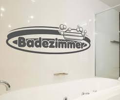badezimmeraufkleber badezimmer bad dekoration aufkleber sticker 1k036 wandtattoos und leinwandbilder günstig mydruck store
