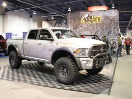 SEMA 2013: AEV's Ram Concept Shows Big Ideas For The Future - Diesel ... Dodge The Future Cars 1920 Ram 2500 Wallpaper Hd 2019 New Ram 1500 Has A Massive 12inch Touchscreen Display On Muds Trucks Pinterest Trucks Rams And Jeep Chief Suggests Two Midsize Pickups In The Photo 2013 Rt Httpwallpaperzoocom2013 Color Truck With Plasti Dip Purple Grill Hybrids Revealed Fca Business Plan Is Also Considering A Midsize Pickup Revival Carbuzz Ooowee Big Ol Screen Video Roadshow Huge Inventory Of Stock Unveils Texas Ranger Concept Ramzone Mopar New Line Accsories For Drive