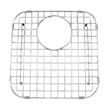 Blanco Sink Protector Stainless Steel by Kitchen Accessories Kitchen Accessories Fixtures Etc Salem Nh