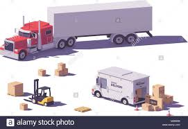 Tractor Trailer Stock Vector Images - Alamy Sleich Horse Club Pick Up Truck With Box Trailer Morrisey Johnny Lightning 164 2018 2a 1950 Chevrolet Kubota New Holland Volvo Newray Toys Ca Inc Vintage Farm And Livestock Carrier Circus Animal Amazoncom Toy State Road Rippers Light Sound Trucks Pickup Trailers Awesome Toys Nylint Lime Green 1970s Die Jadrem Atc Alinum Hauler Pickup Truck Horse Trailer Games Compare Prices Luxury Welly 1 87 Cast