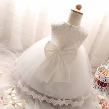 cheap baby infant dresses party aliexpress