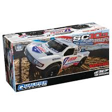 Team Associated SC10.3 RTR 1/10 Electric 2WD Brushless Short Course ... Mcd W5 Sct Short Course Truck Rc Cars Parts And Accsories Electric Powered 110 Scale 2wd Trucks Amain Hobbies Feiyue Fy10 Brave 112 24g 4wd Offroad Rtr Hsp 9406373910 Rally Monster Red At Hobby Trsc10e 4wd Brushless 24ghz Zandatoys Style Hobbyking Or Hong Kong Hobbys New Race Spec Jjrc Q40 40kmh Car 24g Jumpshot Sc 2wd 116103 Team Associated Sc103 Kevs Bench Could Trophy The Next Big Thing Action