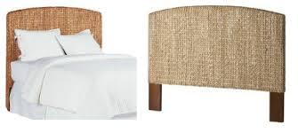 knockout knockoffs pottery barn seagrass bedroom the krazy