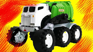 Monster Truck Garbage Truck Playset | Candy Surprise Toys For ... Unusual Truck Pictures For Kids Garbage Monster Trucks Children 3179 Trucks Teaching Numbers 1 To Number Counting For Kids Learn Numbers And Colors Youtube Batman Mega Tv Youtube With Strange Channel Vehicles Toys White Racing Adventure Surprise Eggs Our Games Raz Razmobi Video Kids Black Lightning Mcqueen Disney Cars Haunted Race Red Videos Big Mcqueen Coloring Page Books Creativity Custom Shop Customize 2