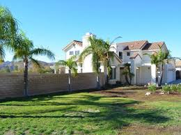 El Patio Simi Valley Los Angeles Ave by Simi Valley Real Estate Simi Valley Ca Homes For Sale Zillow