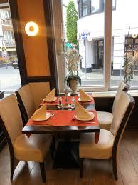 restaurant ambiente ambienterestaurants webseite