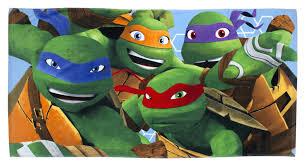 articles with ninja turtle bedding set tag superb turtle bedding