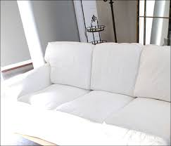 Sure Fit Dual Reclining Sofa Slipcover by Living Room Fabulous Couch Covers Walmart Dual Reclining Sofa