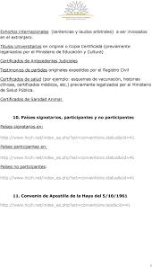 Tramitología Y Más INSCRIPCIÓN DE MATRIMONIO