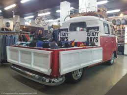 T1 Double Cab In Queenstown, NZ | Campervan Crazy 1990 Vw Doka Double Crew Cab 19tdi Diesel Pickup Truck Zombie 2017 Sema 1959 1of 600 2997 Pclick Volkswagen Youtube 1971 F2001 Houston 2015 1969 Sold 1992 Transporter Doka German Cars For Sale Blog Light Commercial Amarok 20 Bitdi 1966 Type2 Doublecab Pickup Truck Custom_cab Flickr 1962 F177 Monterey 2016 2010 20bitdi Double Cab Highline 4motion Junk Mail