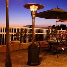 Lynx Gas Patio Heater by 63 Best Patio Heaters Images On Pinterest Patios Infrared