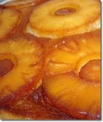 recette gateau ananas recette de martinique