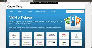 Unity Usa Coupon Code : Raymond Chevy Oil Change Coupons Just For You Enjoy These Halfprice Deals Extra 200 Budget Rental Car Coupon Codes 2018 Best 19 Tv Deals Bookcon Coupons For August Integrations Update Mailerlite Ski Barn Snowshoe Coupons Book It 2019 Hyatt Discount Codes Compare Rates With Flyertalk Forums Lulitonix Code Motel One Discount Mulligans Golf Course New Town Super Buffet Brand New Nobu Hotel Los Cabos Vacations Hilton Promo