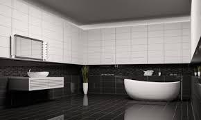 poser du carrelage de salle de bain au sol ou mural vasque ou