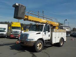 Used 2002 International 4300 Bucket Truck Diesel With Generator And ... 2002 Gmc Topkick C7500 Cable Plac Bucket Boom Truck For Sale 11066 1999 Ford F350 Super Duty Bucket Truck Item K2024 Sold 2007 F550 Bucket Truck For Sale In Medford Oregon 97502 Central Used 2006 Ford In Az 2295 Sold Used National 1400h Boom Crane Houston Texas On Equipment For Sale Equipmenttradercom Altec Trucks Info Freightliner Fl80 Point Big Vacuum Cranes Sweepers 1998 Chevrolet 3500hd 1945 2013 Dodge 5500 4x4 Cummins 5899