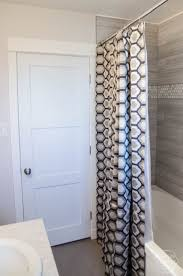 Thermal Curtain Liner Bed Bath And Beyond by Extra Long Shower Curtain Liner 96 Inches For Your Bathroom Best