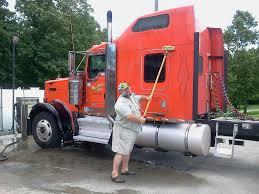100 Rocky Mountain Truck Driving School Milk Hauling