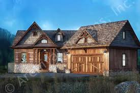 Pictures Small Lake Home Plans by Exceptional Rustic Home Plans 8 Rustic Lake Home House