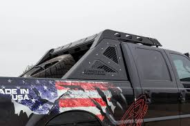 1999 - 2016 Ford SuperDuty HoneyBadger Truck Roof Rack Chase Rack Diy Fj Cruiser Roof Rack Axe Shovel And Tool Mount Climbing Tent Camper Shell For Camper Shell Nissan Truck Racks Near Me Are Cap Roof Rack Except I Want 4 Sides Lights They Need To Sit Oval Steel Racks 19992016 F12f350 Fab Fours 60 Rr60 Bakkie Galvanized Lifetime Guarantee Thule Podium Kit3113 Base For Fiberglass By Trucks Lifted Diagrams Get Free Image About Defender Gadgets D Sris Systems Mounts With Light Bar Curt Car Extender