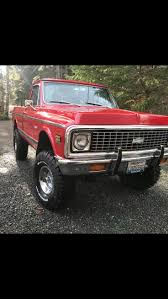 1288 Best Sweet Images On Pinterest | Chevy Pickups, Cars And ... Bangshiftcom Bangshiftxl Craigslist Cars For Sale Nj By Owner Image 2018 Oil Tank Trucks 12 Listings Page 1 Of Cash For Rawlins Wy Sell Your Junk Car The Clunker Junker Classic Vehicles On Classiccarscom In Pennsylvania Wyoming And Beautiful Used Houston 7th Pattison Casper Worst Cl Deals Ford Truck Enthusiasts Forums Tx Awesome Rock Springs