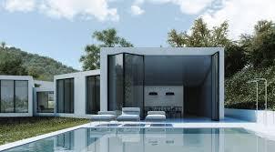 100 Sardinia House In By Zupelli Design Architettura