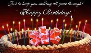 images best friend birthday wishes messages page happy cakes with for girl