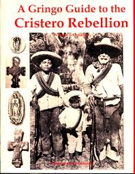 A Gringo Guide To The Cristero Rebellion | Living And Writing In ... Barnes Noble Investor Prses For Booksellers Sale Wsj Travel Books Walking Tours Of San Luis Potos Living And Writing In Mexico A Gringo Guide To The Mexican Revolution Download On Your Authored By Td Doris May 2014 Display At Union Squarenew Atmpted Bloggery Noted Phone Tablet Laptop Amazoncom The Cartel Review Ppr Worldwide Our Trip To New Whlist Bonding Over