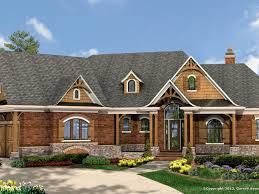 ▻ Design Ideas : 65 Decor Tips Gorgeous Pole Barn House Plans For ... Barn House Plans Lovely Home And Floor Plan 900 Sq Ft 3 Amusing Small Bedroom Extraordinary 15 Designs Homeca Small Barn House Plans Yankee Homes The Mont Calm With Loft Outdoor Alluring Pole Living Quarters For Your Metal Design Deco Prefab Inspiring Ideas Download Ohio Adhome Garage Shed
