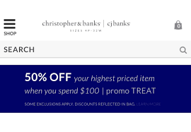Cj Banks Coupon Codes / Www.carrentals.com Bluestone Discount Coupons Crazy 8 Printable September 2018 Cj Banks Coupons Coupon Promo Code Facebook Coupon Code Maya Restaurant Christopher Banks Plus Sizes Macys 1 Day Sale And Codes Bank Codes How Is Salt Water Taffy Made Whirlpool Extended Service Plan Promo Supp Store Wwwcarrentalscom Cash Back Shopping Earn Free Gift Cards Mypoints Samsung 860 Evo Series 25 250gb Sata Iii Vnand 3bit Mlc Internal Solid State Drive Ssd Mz76e250bam Neweggcom Sprintec Express 50 Off 150 20 Off Creepy Co Wethriftcom