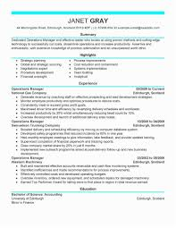 Realistico Best Free Resume Builder Cv Builder - About Our Society ... Job Application Letter For Administrator Valid Administrative Free Resume Builder Template Printable Best Professional As Salumguilherme Paperless Billing Fresh Line Latter Example Download Elegant Naviance Maker Write An Online With Our Plain Decoration 25 Inspirational Examples Cv Creator Luxury Chemistry