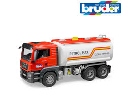 Jual Produk Bruder Terbaik & Terbaru   Lazada.co.id Jual Produk Bruder Terbaik Terbaru Lazadacoid Harga Toys 2532 Mercedes Benz Sprinter Fire Engine With Mack Deluxe Toy Truck 1910133829 Man 02771 Jadrem Engine Scania Ab Car Prtrange Fire Truck 1000 Bruder Fire Truck Mack Youtube With Water Pump Cullens Babyland Pyland Mb W Slewing Ladder In The Rain