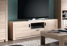 12 inspirierend galerie tv lowboard poco flat screen