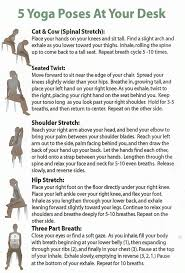 Furniture Home: Chair Exercises For Weight Loss Youtube Awesome ... Two Key Exercises To Lose Belly Fat While Sitting Youtube Chair Exercise For Seniors Senior Man Doing With Armchair Hinge And Cross Elderly 183 Best Images On Pinterest Exercises Recommendations On Physical Activity And Exercise For Older Adults Tai Chi Fundamentals Program Patient Handout 20 Min For Older People Seated Classes Balance My World Yoga Poses Pdf Decorating 421208 Interior Design 7 Easy To An Active Lifestyle Back Pain Relief Workout 17 Beginners Hasfit