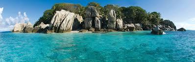 100 Zil Pasyon Six Senses Seychelles Luxury Holidays