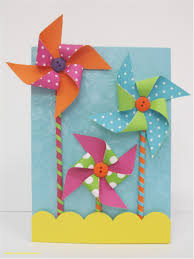 Colour Paper Craft Work Awesome Windmill Sweet Peas Sparkles And Sprinkles