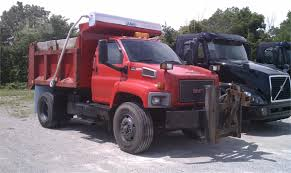 2003 GMC TOPKICK C8500 For Sale In Defiance, Ohio   TruckPaper.com 2018 Lvo Vnl64300 For Sale In Defiance Ohio Wwwstykemaintruckscom Vanderhaagscom Truck Parts And Accsories 2009 Volvo Vnl64t300 Oh 122959414 Stykemain Chevrolet In Paulding New Chevy Used Car Dealership 2015 Vnl64t670 5003352157 2012 Vnl64t300 Www A Letter From Joe Buick Gmc 03605068 2014 Vhd104f200 5003552939 2019 Vnl64t860 For Sale