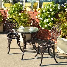 Wayfair Patio Dining Sets by Buy John Lewis Madison Sofa Range Online At Johnlewis Com Loversiq