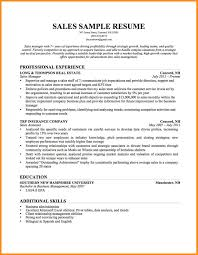 Ged On Resume | Prutselhuis.nl Resume Genius Theresumegenius Twitter Badass Resume By Rjace My So Its Immediately Visually 25 Inspirational Curriculum Vitae Ctribution To Society Letter Retail Sales Associate Sample Writing Tips Coaching Ged On Prutselhuisnl Close The Deal And Get A Job Offer With These Writing Tips App Examples Template Internship Samples Guide