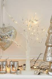 Christmas Trees Types Uk by 72 Best Event White Christmas Images On Pinterest White